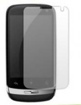 Skærmbeskyttelse Huawei Ideos X3 (U8510)
