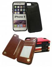 CardCase iPhone 8