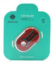 360 Mob Ring Holder