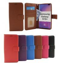 Standcase Wallet Samsung Galaxy S10+(G975F)