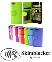 Skimblocker Mobiltaske iPhone 6/6s
