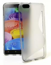 S-Line cover Huawei Honor 4X
