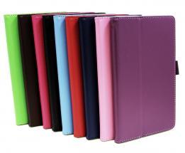 Standcase Cover Lenovo TAB 3 A7-10 (ZA0R)