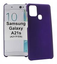 Hardcase Cover Samsung Galaxy A21s (A217F/DS)