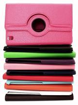 "Samsung Galaxy Tab Pro 8,4"" (T320) 360 Cover"