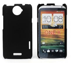 Hardcase Cover HTC One X