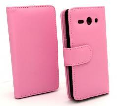 Mobiltaske Huawei Ascend Y530 (C8813)