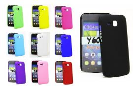 Hardcase cover Huawei Ascend Y600