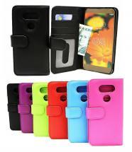 Mobiltaske LG G5 (H850)