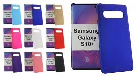 Hardcase Cover Samsung Galaxy S10+ (G975F)
