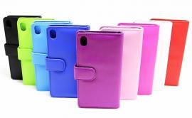 Mobiltaske Sony Xperia Z3+ (E6553)