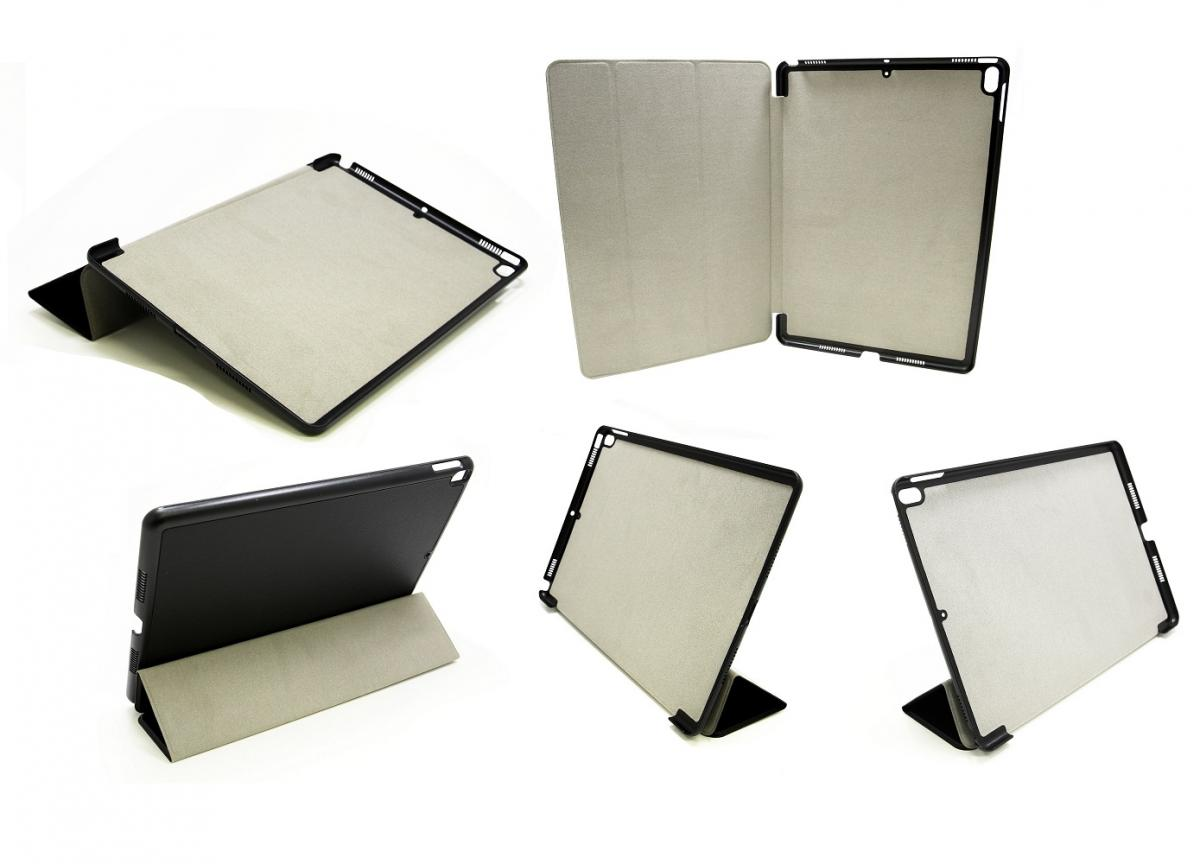 Cover Case Apple iPad Pro 10.5