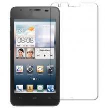 Skærmbeskyttelse Huawei Ascend G510