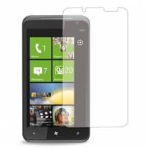 Skærmbeskyttelse HTC Titan