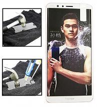Panserglas Huawei Honor 7X