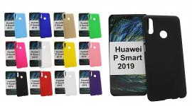 Hardcase Cover Huawei P Smart 2019
