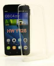 Ultra Thin TPU cover Huawei Y625
