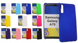 Hardcase Cover Samsung Galaxy A70 (A705F/DS)