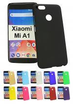 Hardcase Cover Xiaomi Mi A1