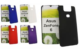 Hardcase Cover Asus ZenFone 6 (ZS630KL)