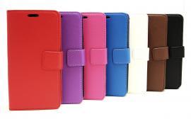 Standcase wallet Google Nexus 5X (H791)