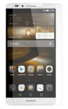 Skærmbeskyttelse Huawei Mate S