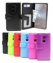 Mobiltaske Huawei Mate S
