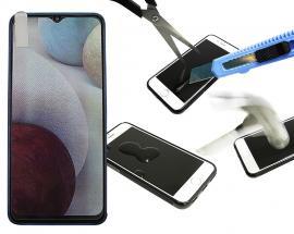 Glasbeskyttelse Samsung Galaxy A12 (A125F/DS)