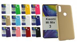 Hardcase Cover Xiaomi Mi Mix 3