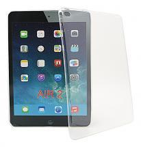Ultra Thin TPU Cover Apple iPad Air 2