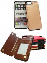 CardCase iPhone 7