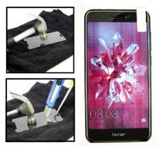 Panserglas Huawei Honor 8 Lite