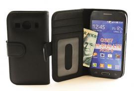 Mobiltaske Samsung Galaxy Ace 4 (G357F)