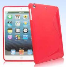 S-Line Cover iPad Mini 2 / 2nd Generation