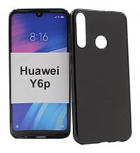 TPU Mobilcover Huawei Y6p