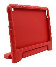 Standcase Børnecover Lenovo Tab M10 (ZA48)