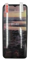 Skærmbeskyttelse Nokia 1.4