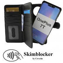 Skimblocker XL Magnet Wallet OnePlus 7T