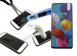 Glasbeskyttelse Samsung Galaxy A51 (A515F/DS)