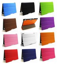 Cover Case Lenovo Tab3 10 (ZA0X)