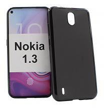 TPU Mobilcover Nokia 1.3