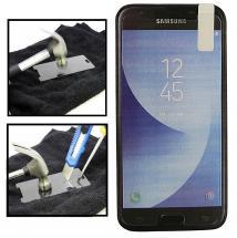 Glasbeskyttelse Samsung Galaxy J3 2017 (J330FD)