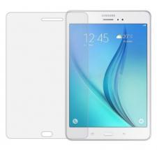 Skærmbeskyttelse Samsung Galaxy Tab S2 (8.0)