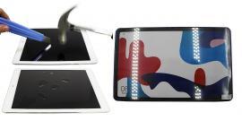 Glasbeskyttelse Huawei MatePad 10.4