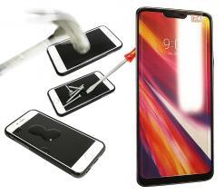 Panserglas LG G7 ThinQ (G710M)