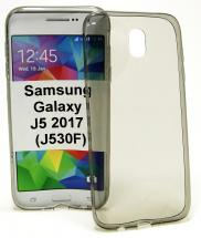 Ultra Thin TPU Cover Samsung Galaxy J5 2017 (J530FD)