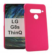 Hardcase Cover LG G8s ThinQ (LMG810)