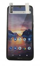 Skærmbeskyttelse Nokia 1.3