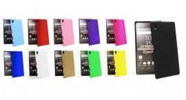 Hardcase cover Sony Xperia Z5 Premium (E6853)