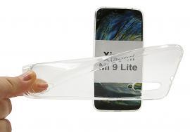 Ultra Thin TPU Cover Xiaomi Mi 9 Lite